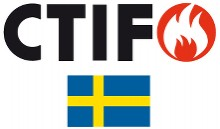 CTIF Sverige | fire prevention